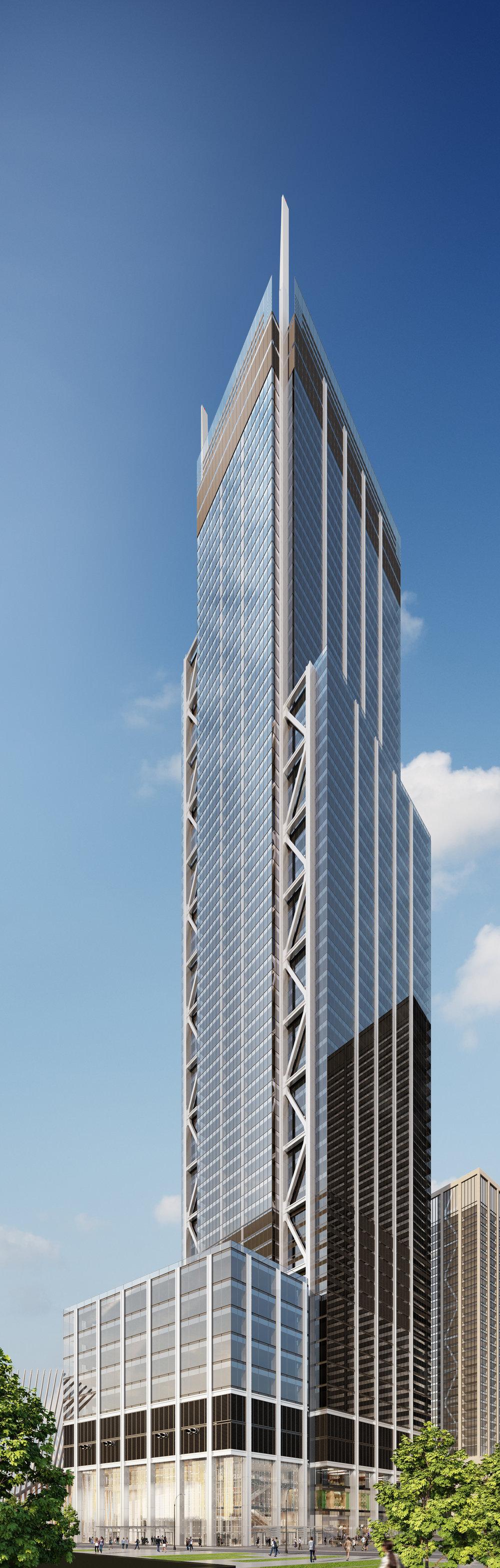 World Trade 3 - Still - Marketing - Greenwich St Tower HHR People.jpg