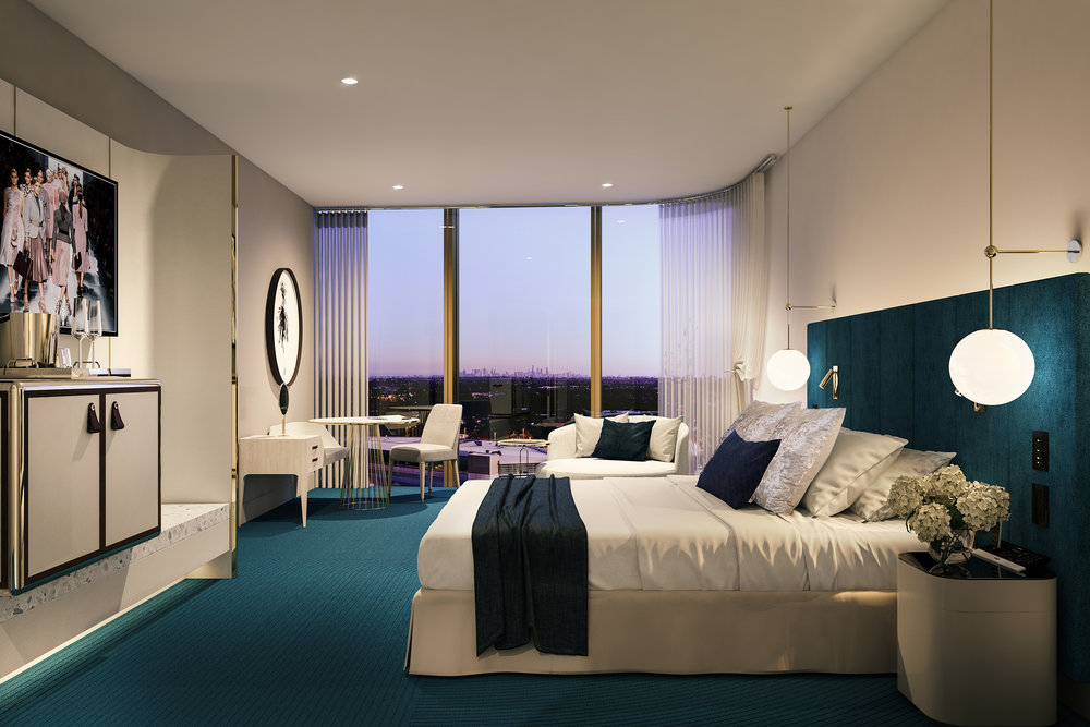 Chadstone Hotel - King Room - Classic Out MR - Update 03.jpg