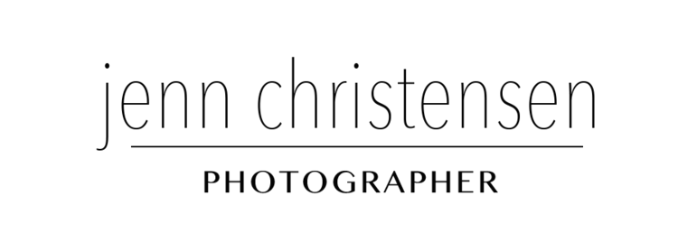 Jenn Christensen Photography