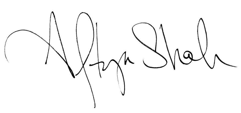 Signature final.png