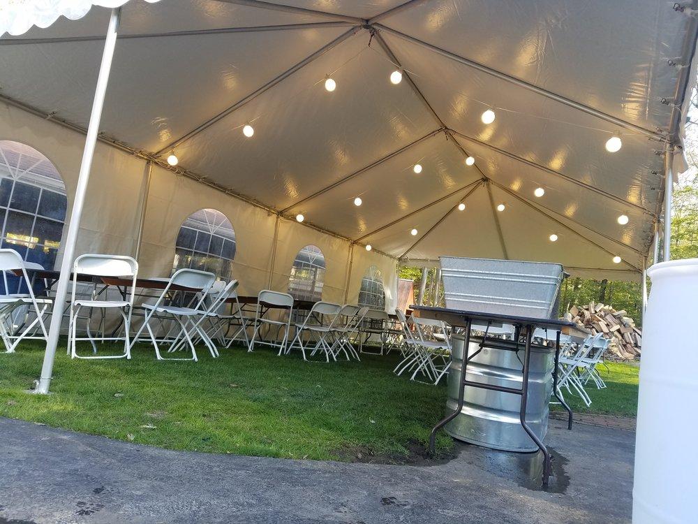 4_ Globe Lights in 20_ Wide Tent.jpg