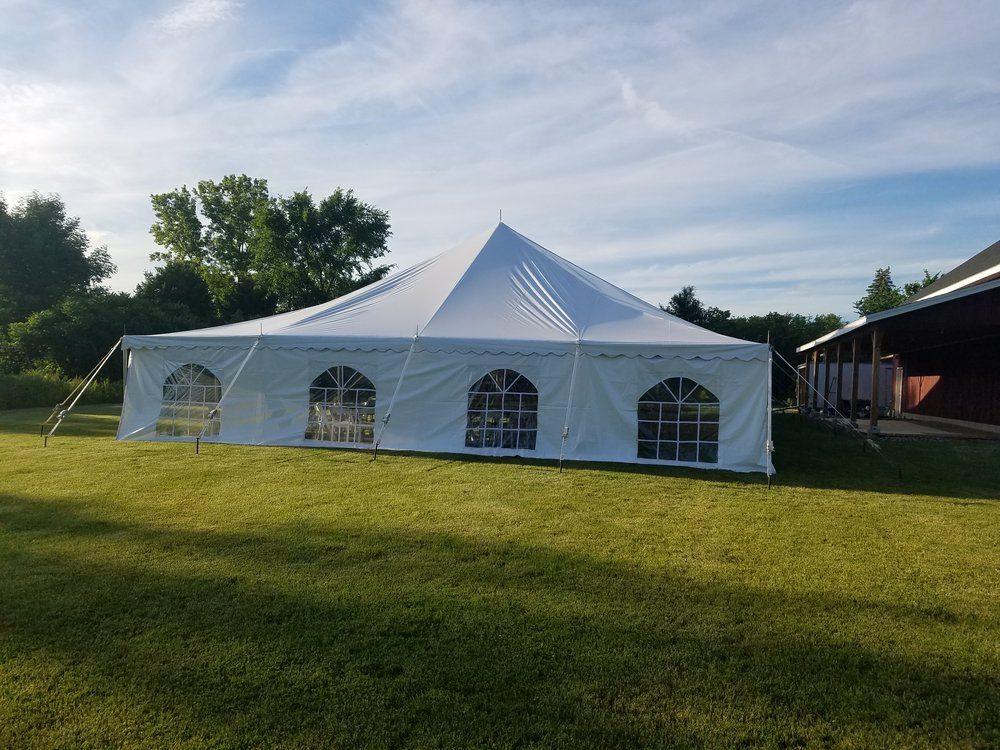 40_ Wide Traditional Pole Tent - Sides with Windows.jpg