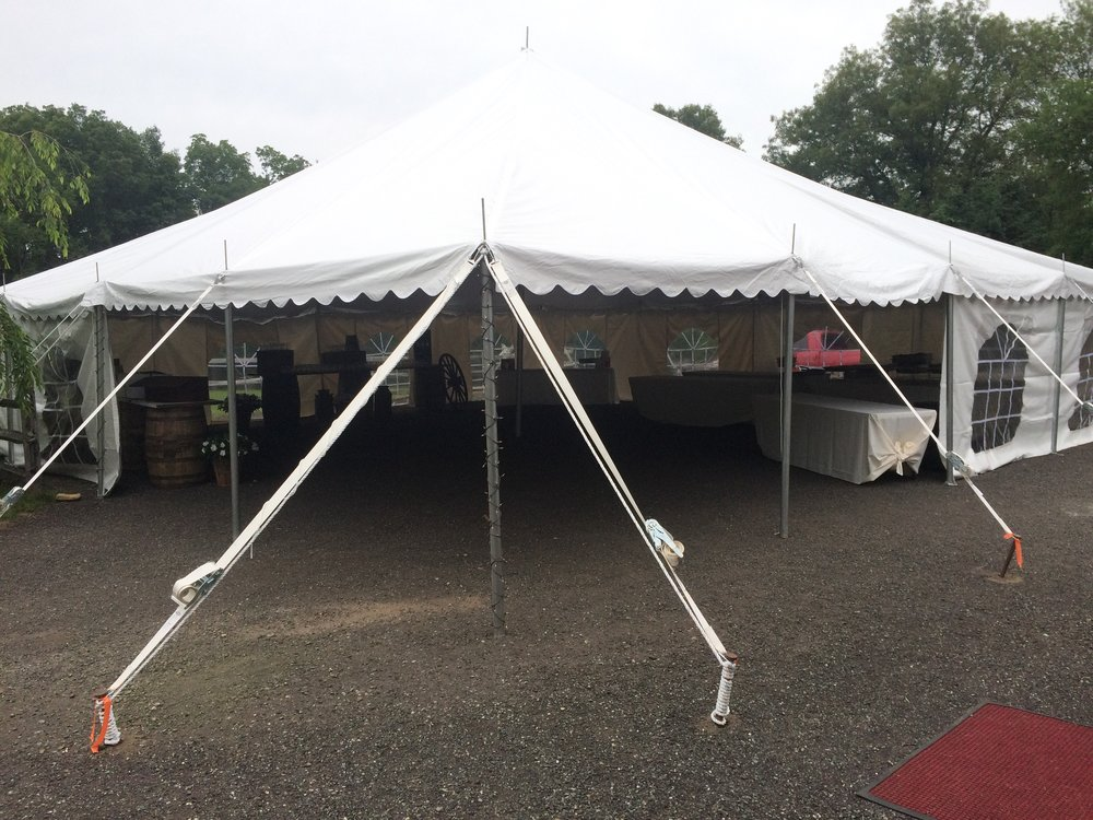 40_ x 40_ Traditional Pole Tent.jpg