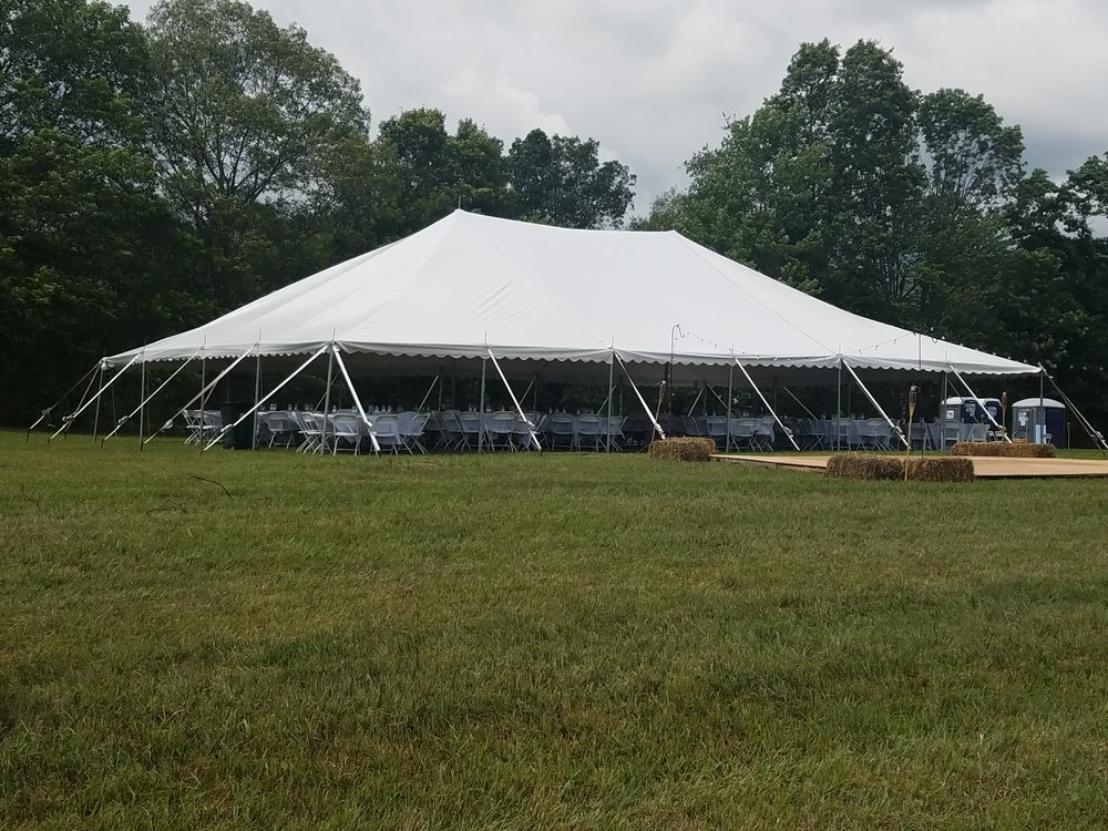 40_ x 60_ Traditional Pole Tent.jpg