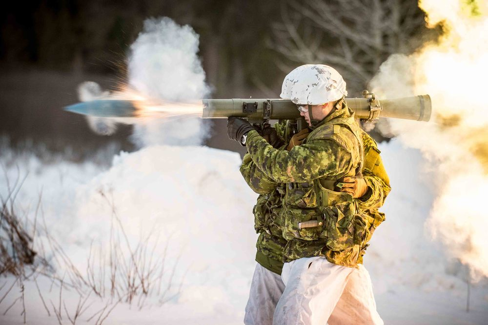 Photo Credit: Cpl Andrew Wesley Canadian Armed Forces © DND-MDN 2016 Settings: F/2.8, 1/8000, ISO 640 Equipment: Nikon D4, 70-200mm F/2.8 VR (Set to 150mm)