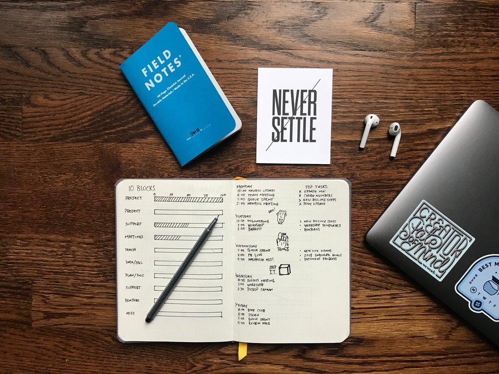 Office desk never settle.jpg