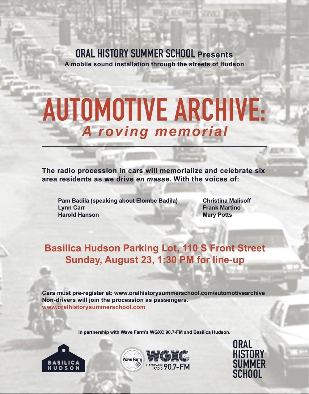 roving memorial poster_F(1).jpg