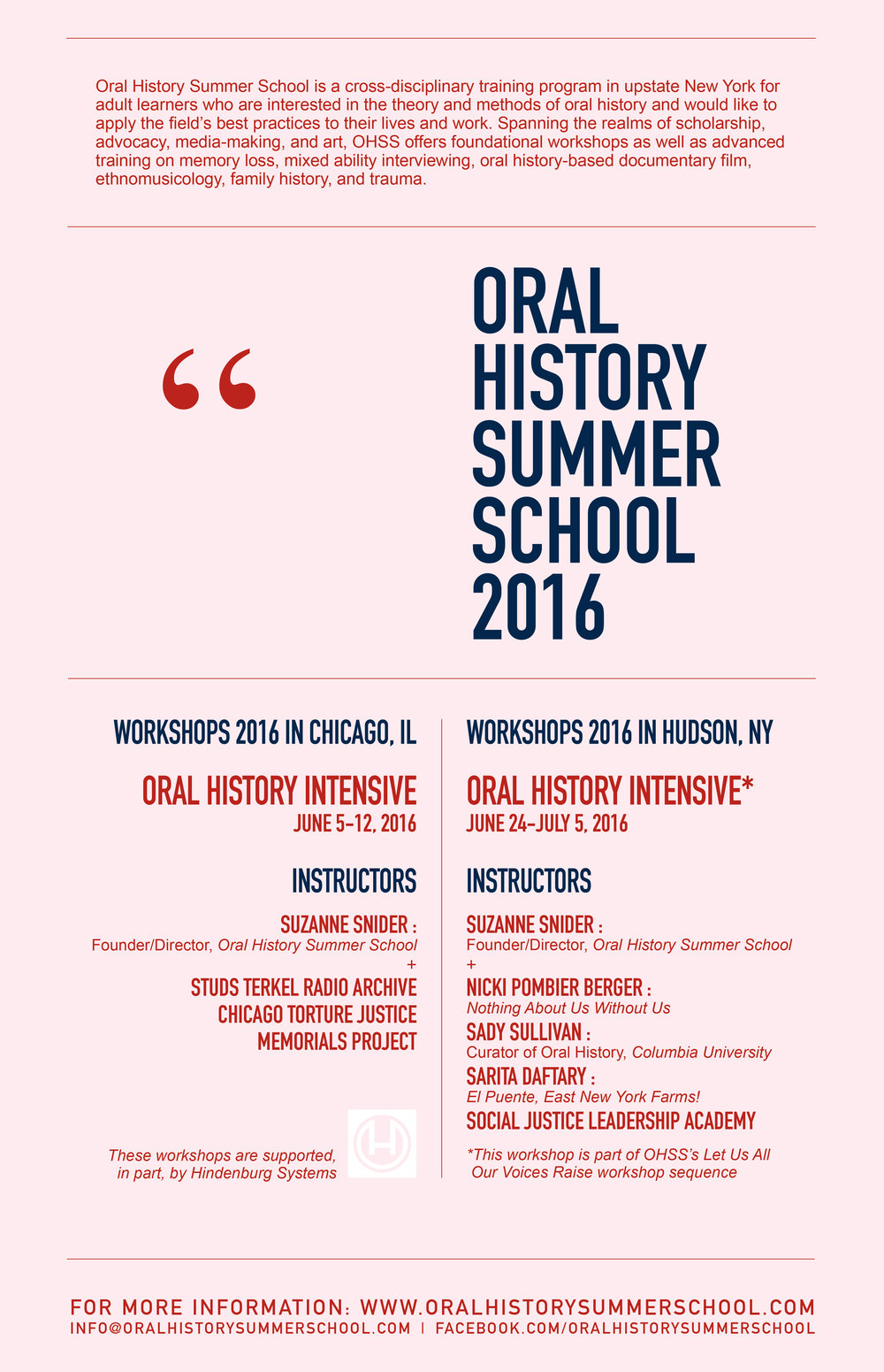 OHSS Poster 2016-round2-RGB-web.jpg