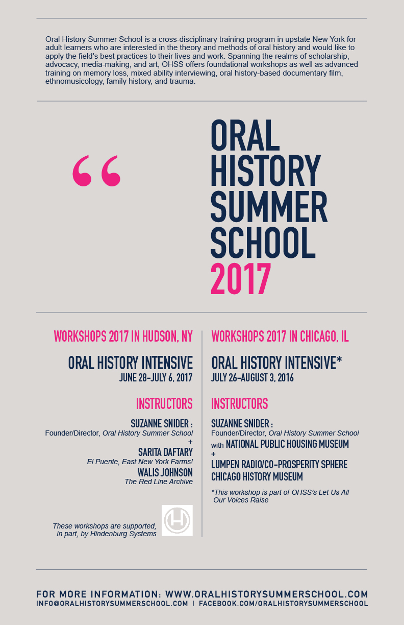 OHSS poster 2017 (RGB for web)-01.jpg