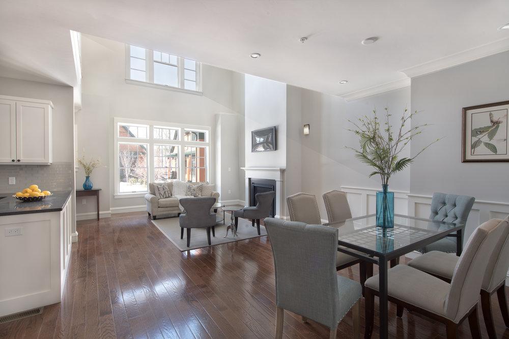 interior dining.jpg