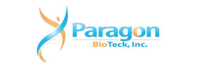 paragonbioteck.jpg
