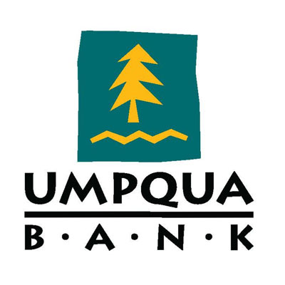 Umpqua-bank-thumb-400.jpg