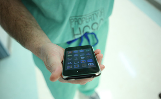 iphonehospital.jpg