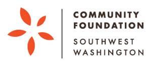 CFSWW-Logo.jpg