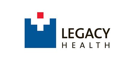 LegacyHealth.png