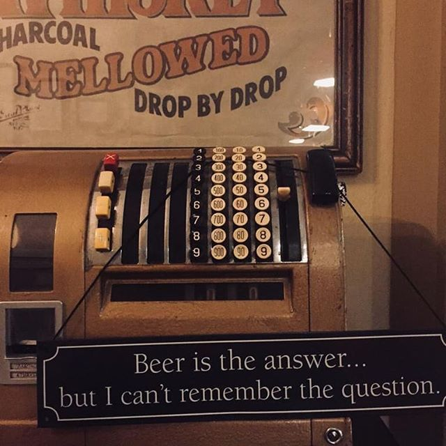 Se hai un cuor... ehm, fegato, condividi!  #beviresponsabilmente #lapizzacciatorino #foyer #beeristheanswer #share #beer #tobeerornottobeer #condividi #fegato #liver #bier #keepintouch #pizzaaltegamino #pizzaalpadellino #torino_city #torinoèlamiacittà #torino #turin #torinoècasamia #movida