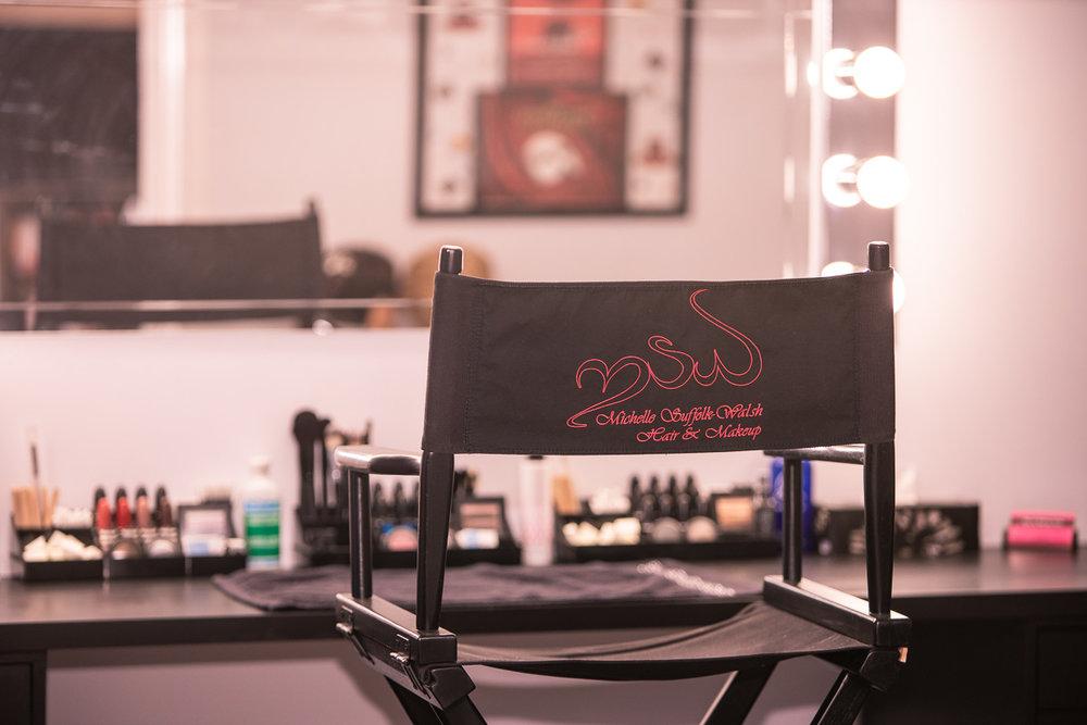 181104_0139-Michelle-Suffolk-Walsh-Calgary-Hair-and-Makeup-Okotoks-YYC.jpg