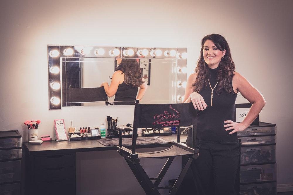 181104_0095-Michelle-Suffolk-Walsh-Calgary-Hair-and-Makeup-Okotoks-YYC.jpg