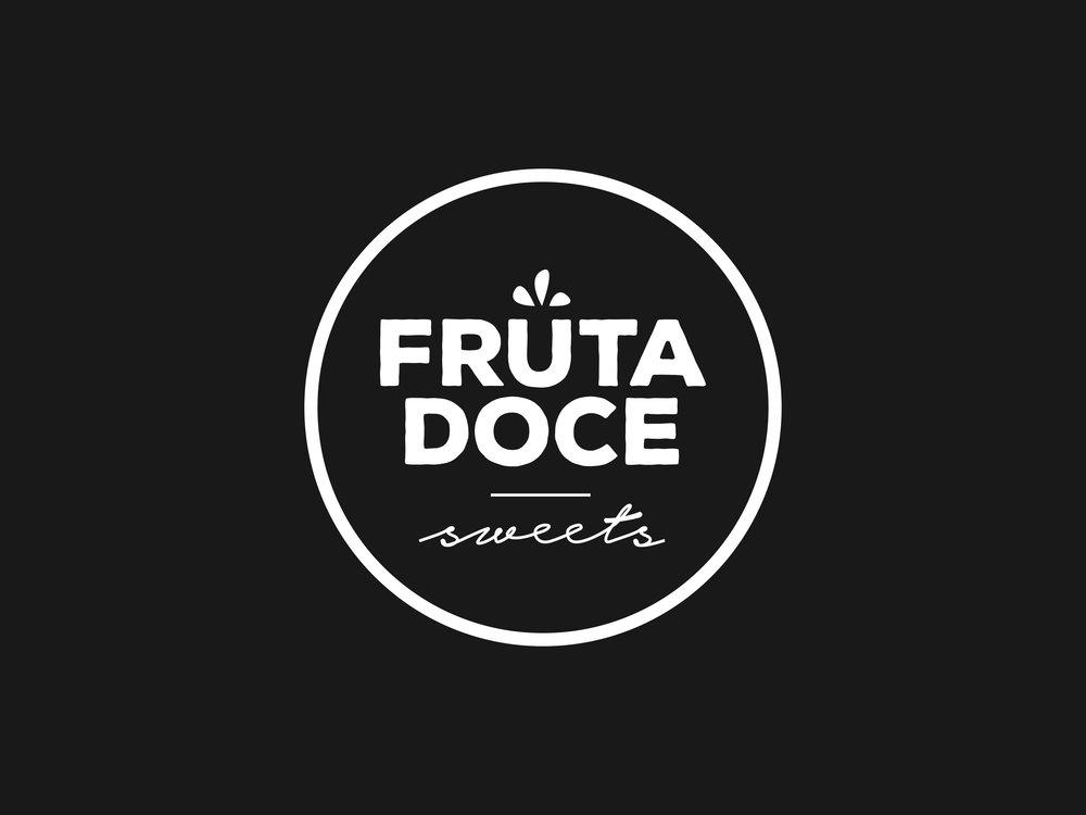 FRUTA DOCE