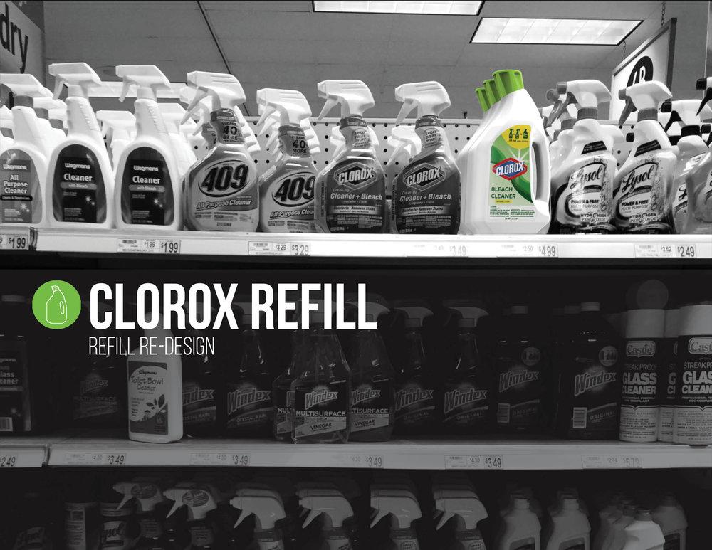 Clorox Refill Process?.jpg