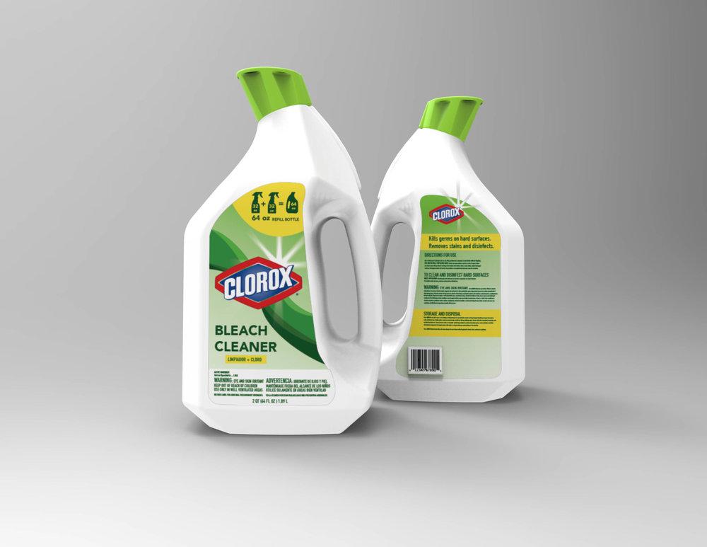 Clorox Refill Process?10.jpg