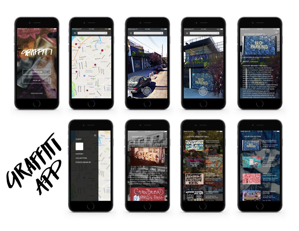 graffiti app screens.jpg