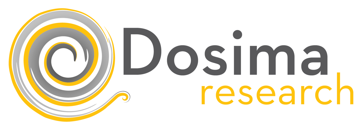 Dosima Research