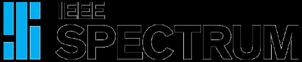 ieee spectrum logo.png