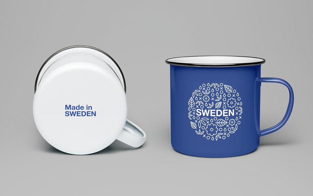 Enamel Mug PSD MockUp.jpg