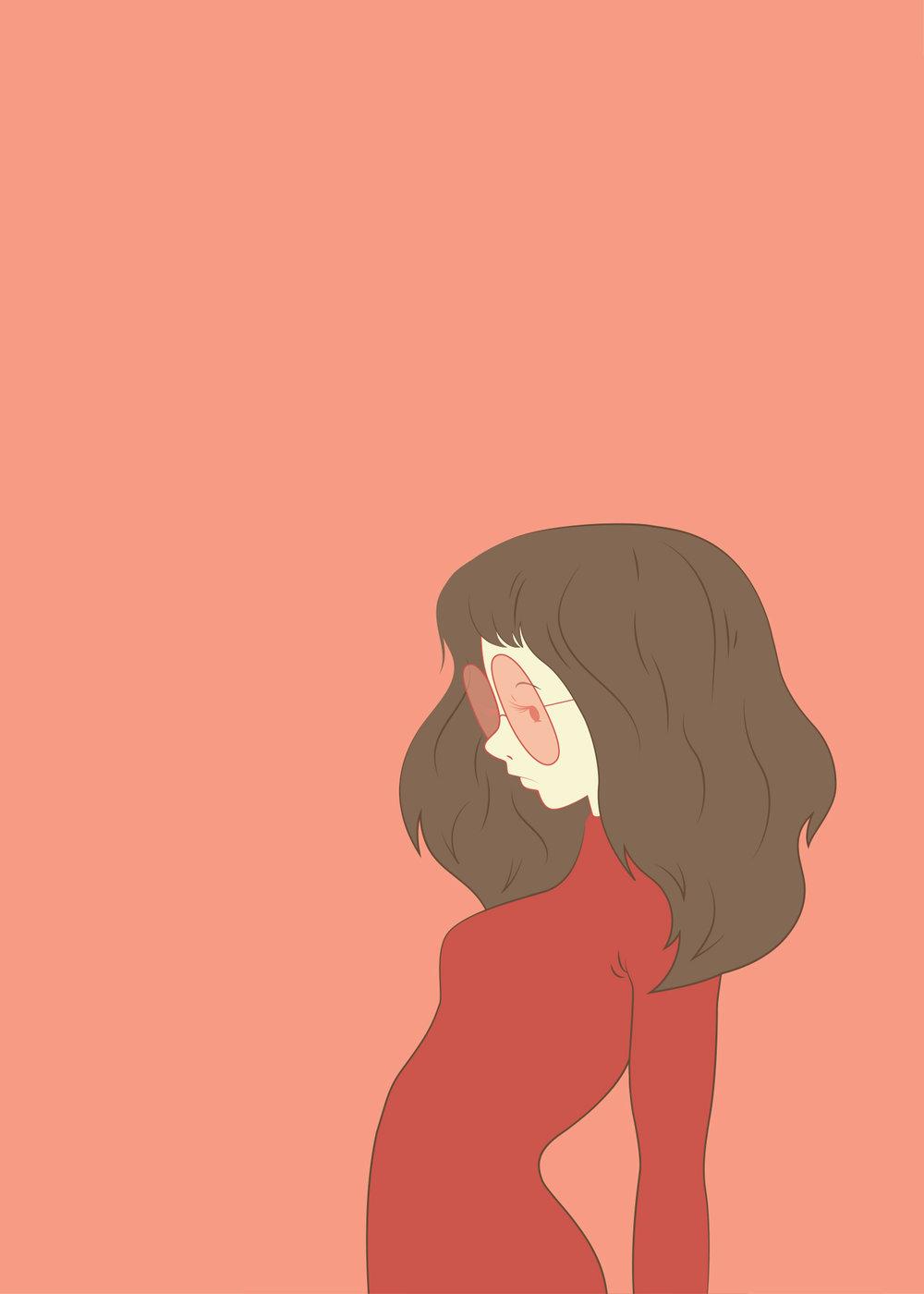 Girls-2.jpg