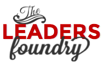 The Leaders Foundry