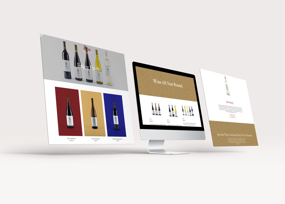 frith-wines-website.jpg