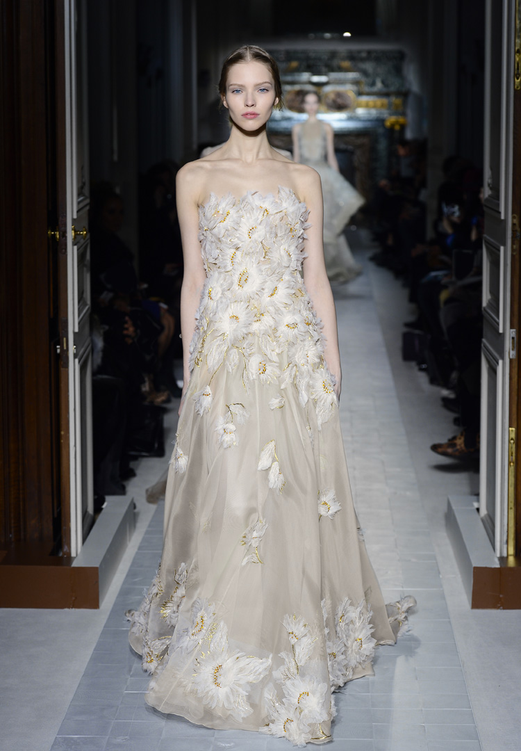 14165-haute-couture-spring-summer-2013.jpeg