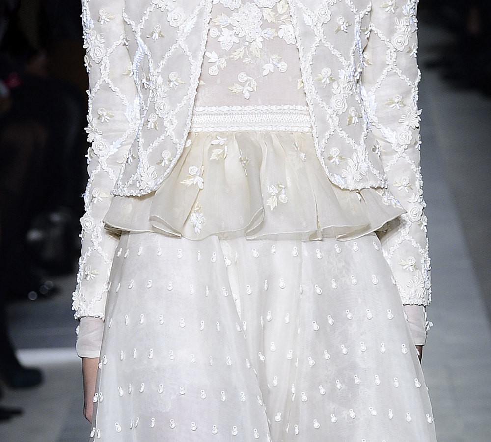 14120-haute-couture-spring-summer-2013-1.jpeg