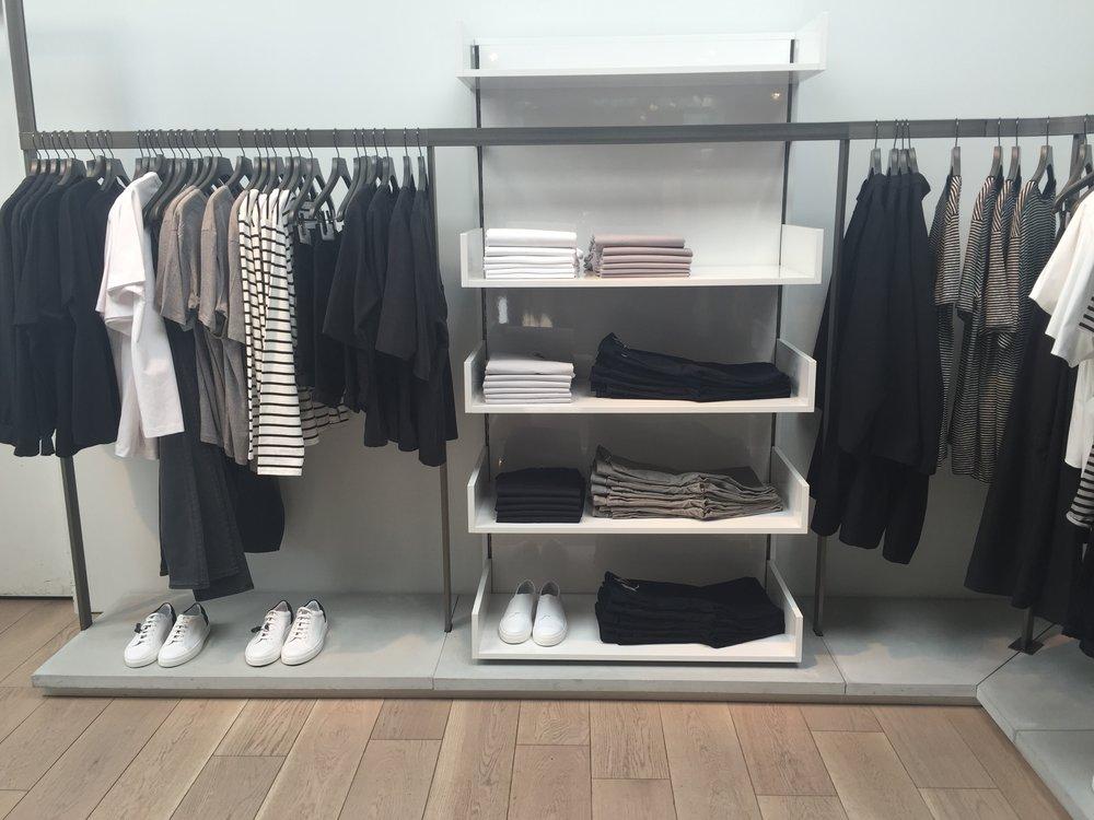 Cos_store.JPG