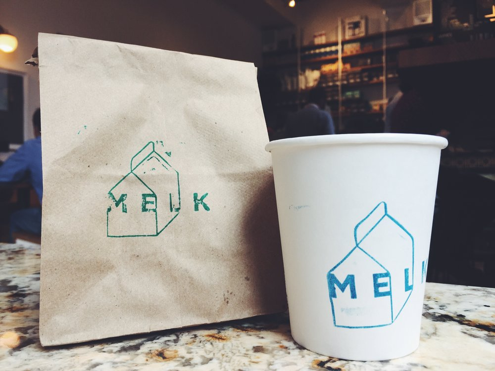 Melk_coffee_shop_2.JPG