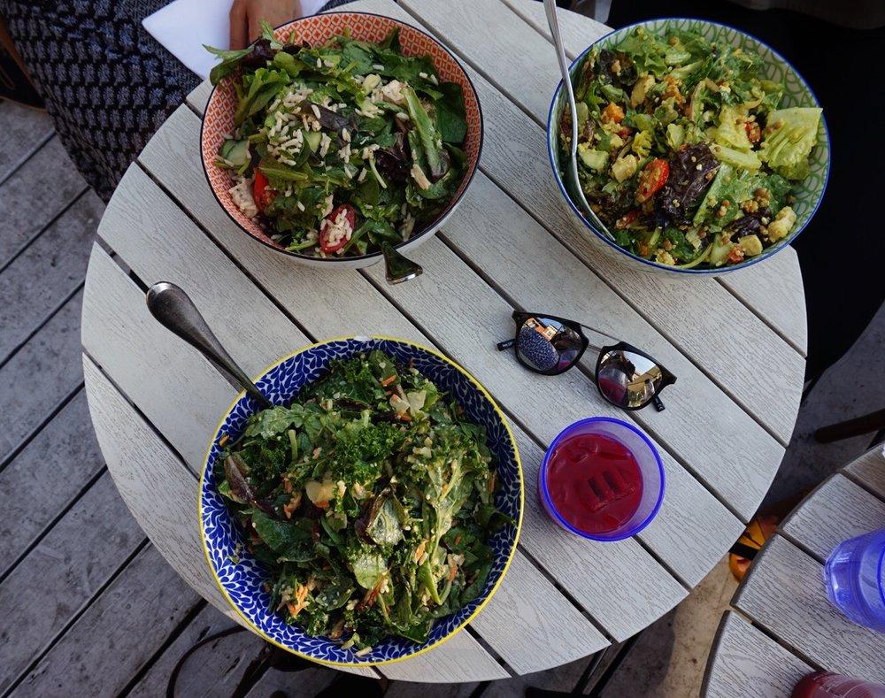 Organic_salad.jpg