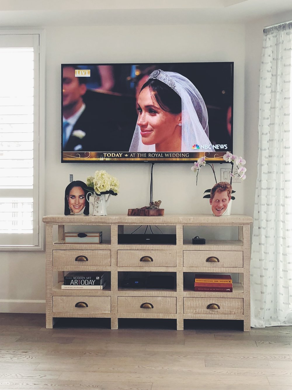 Royal Wedding 12.JPG