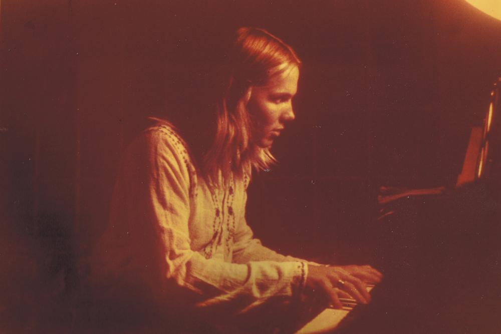 70's Piano Shot.jpg