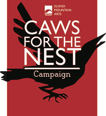 Caws_for_the_nest