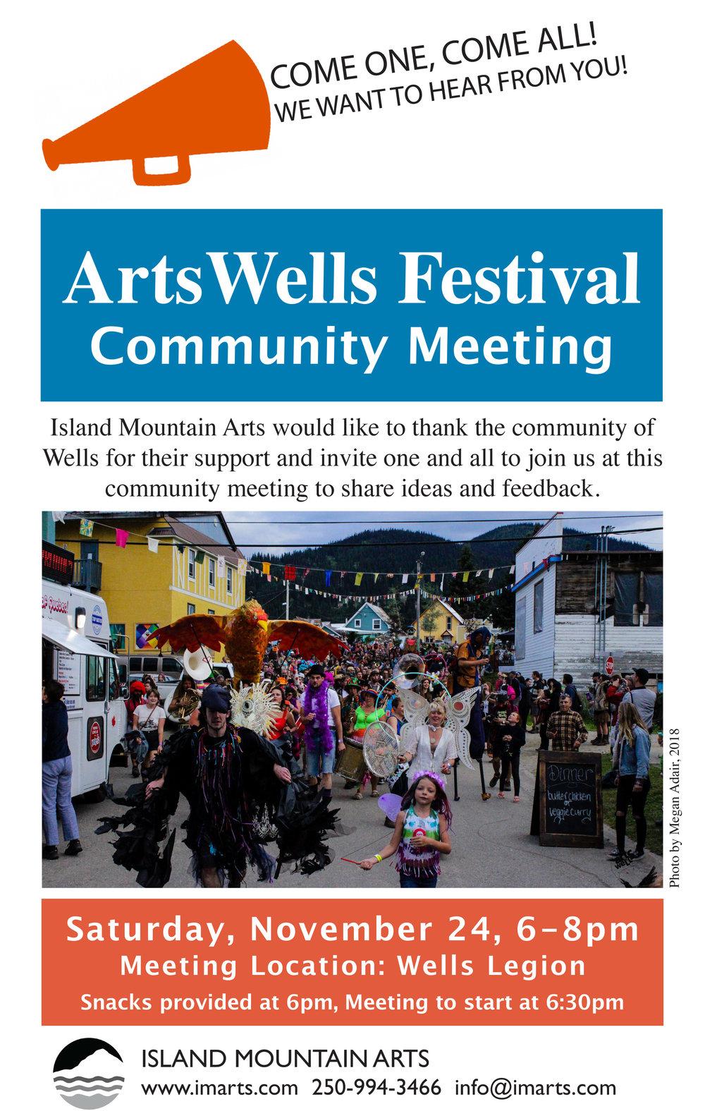 ArtsWells2018CommunityMeeting.jpg