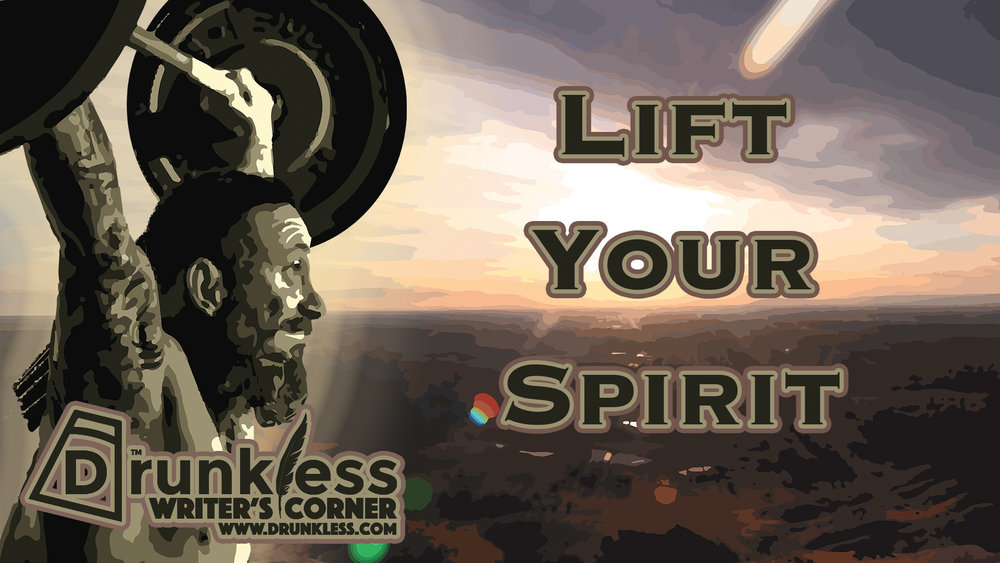 [2] Monday - Lift Your Spirit (O.R. Marv).jpg