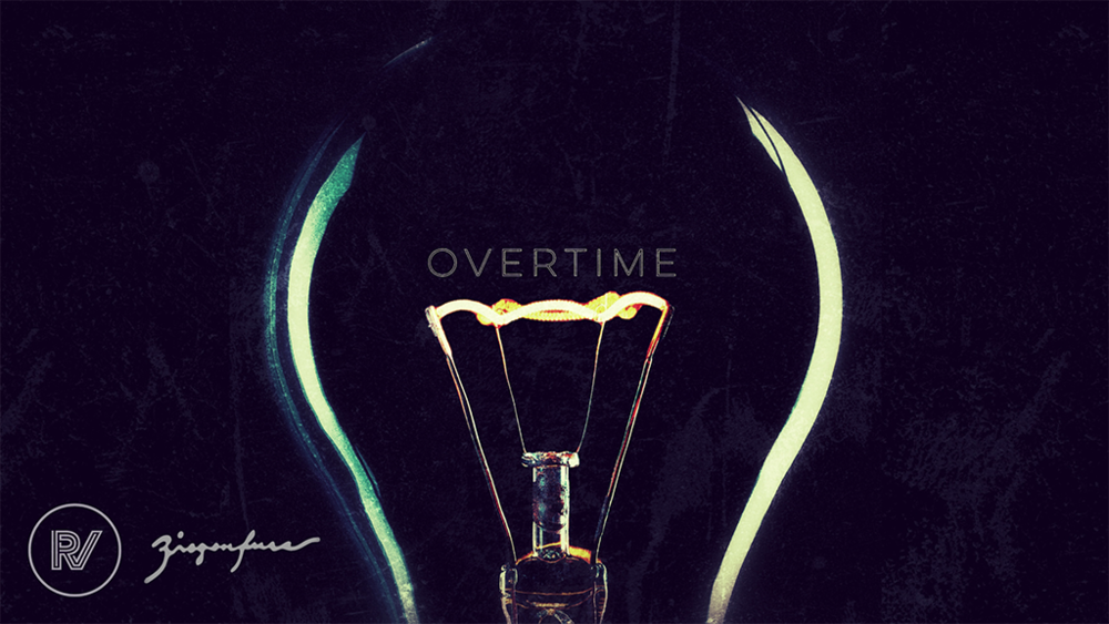 Overtime Video Art.PNG