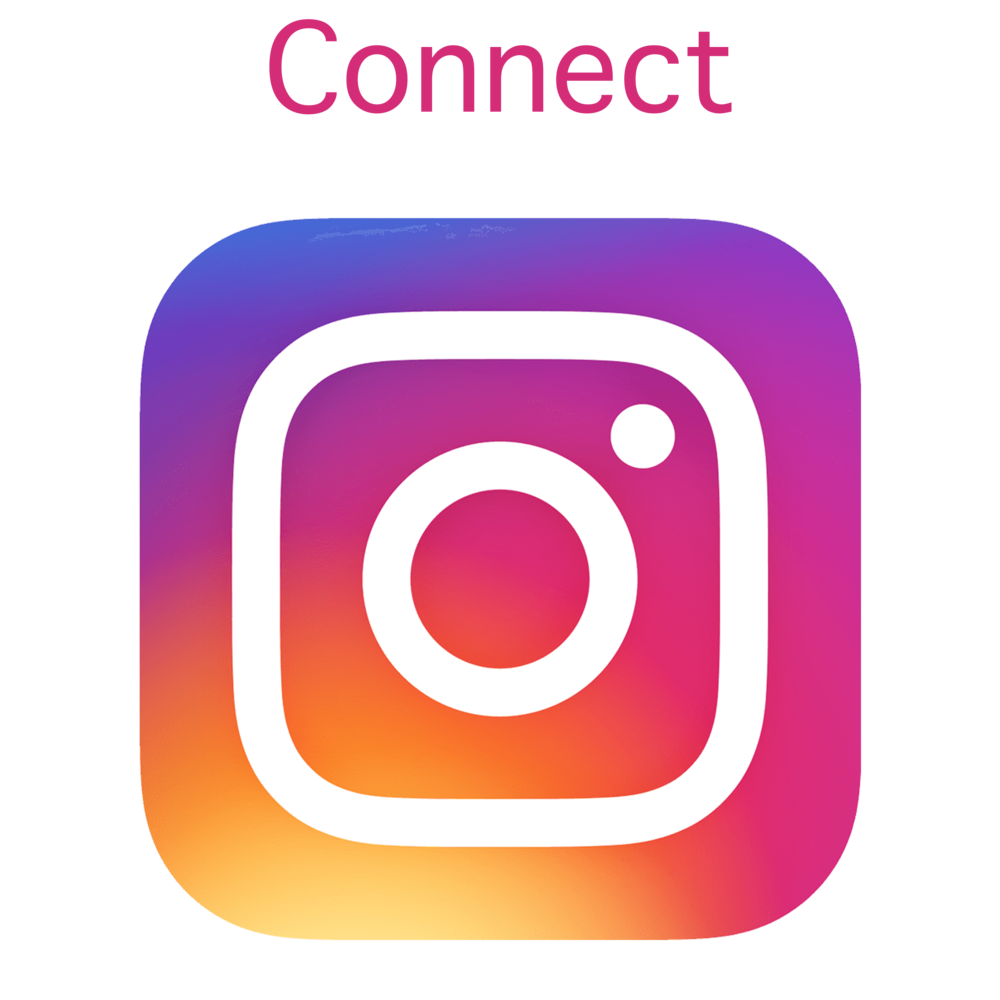 Website Connect Instagram.png