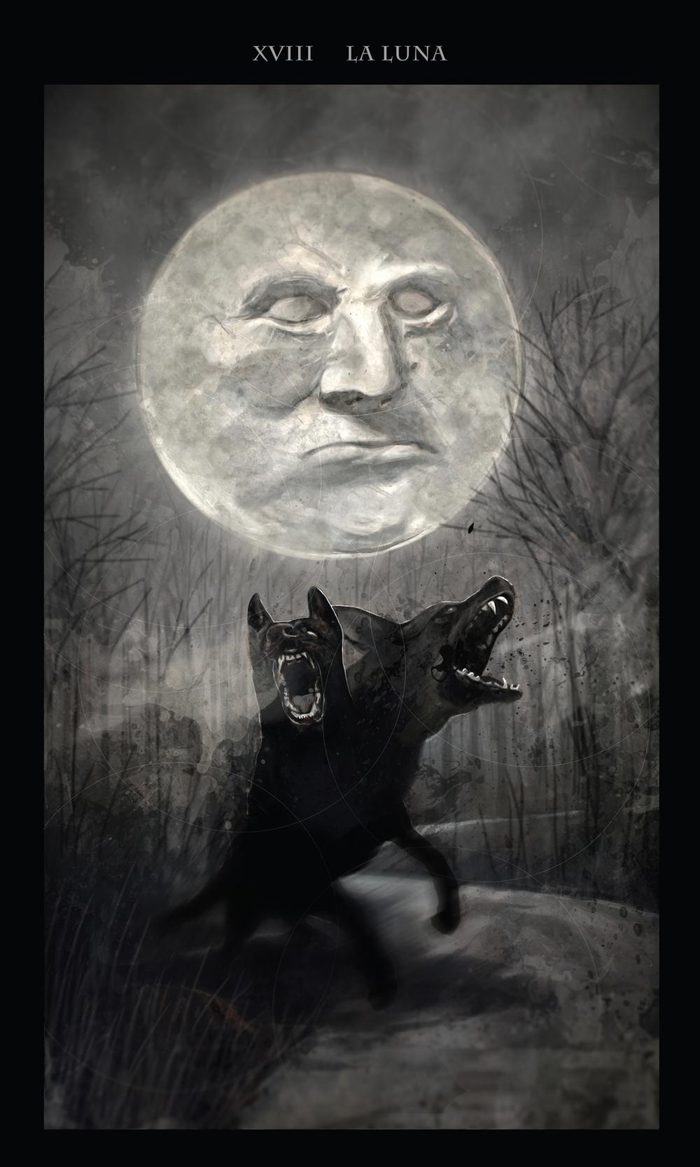 The Moon MED.jpg