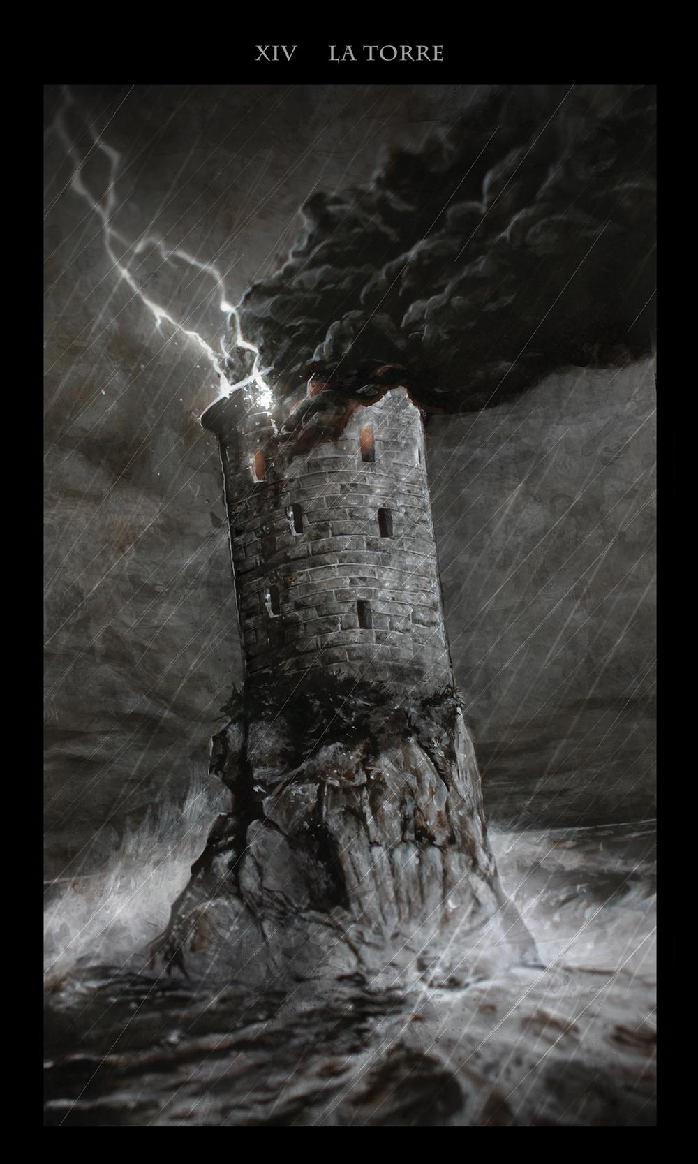 The Tower MED.jpg