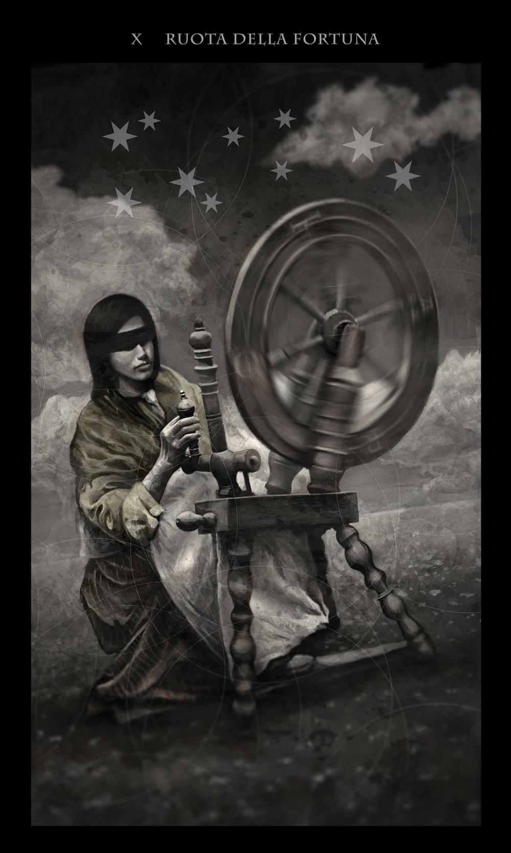 Wheel of Fortune MED.jpg