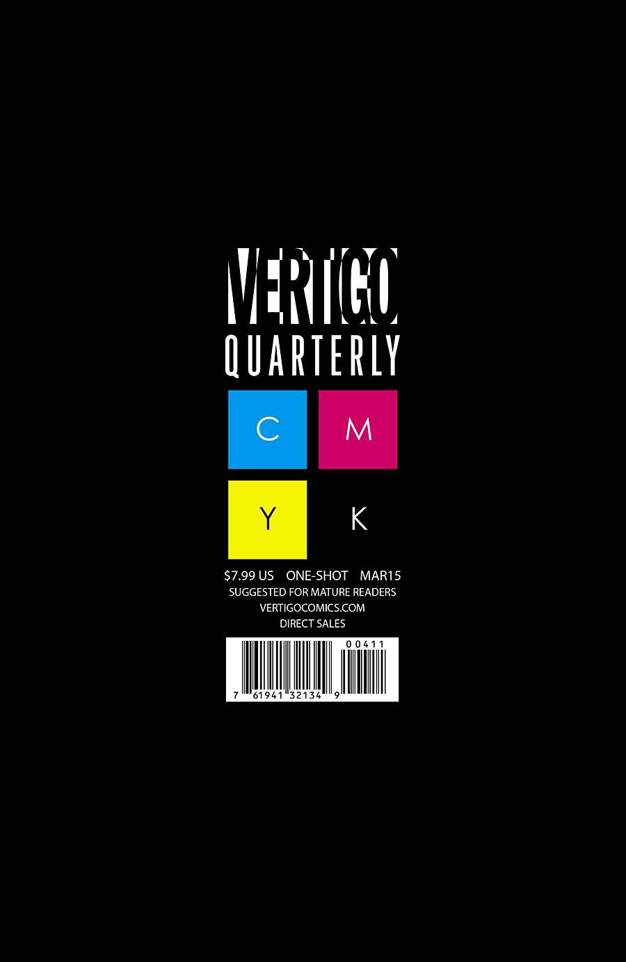 Vertigo-Quarterly-Black-1-cover.jpg