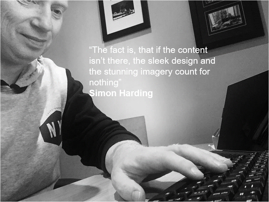 Blog and Quote2.png
