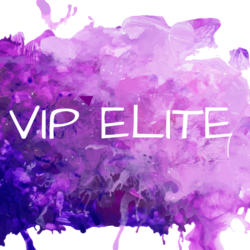 VIP Elite Access Early Bird Price $149 - VIP Seating At I AM Enough Experience: 2018Workshop WorkbookWealth, Wine & Money Private Event EntryUnlimited MimosasSWAG BagComplimentary Wealth ConsultationIAE 2018 T-ShirtAccess 60 Day Accountability Group
